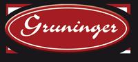 Gruninger-Dressing.de