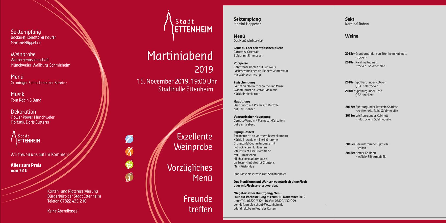 Flyer_MartiniA-2019