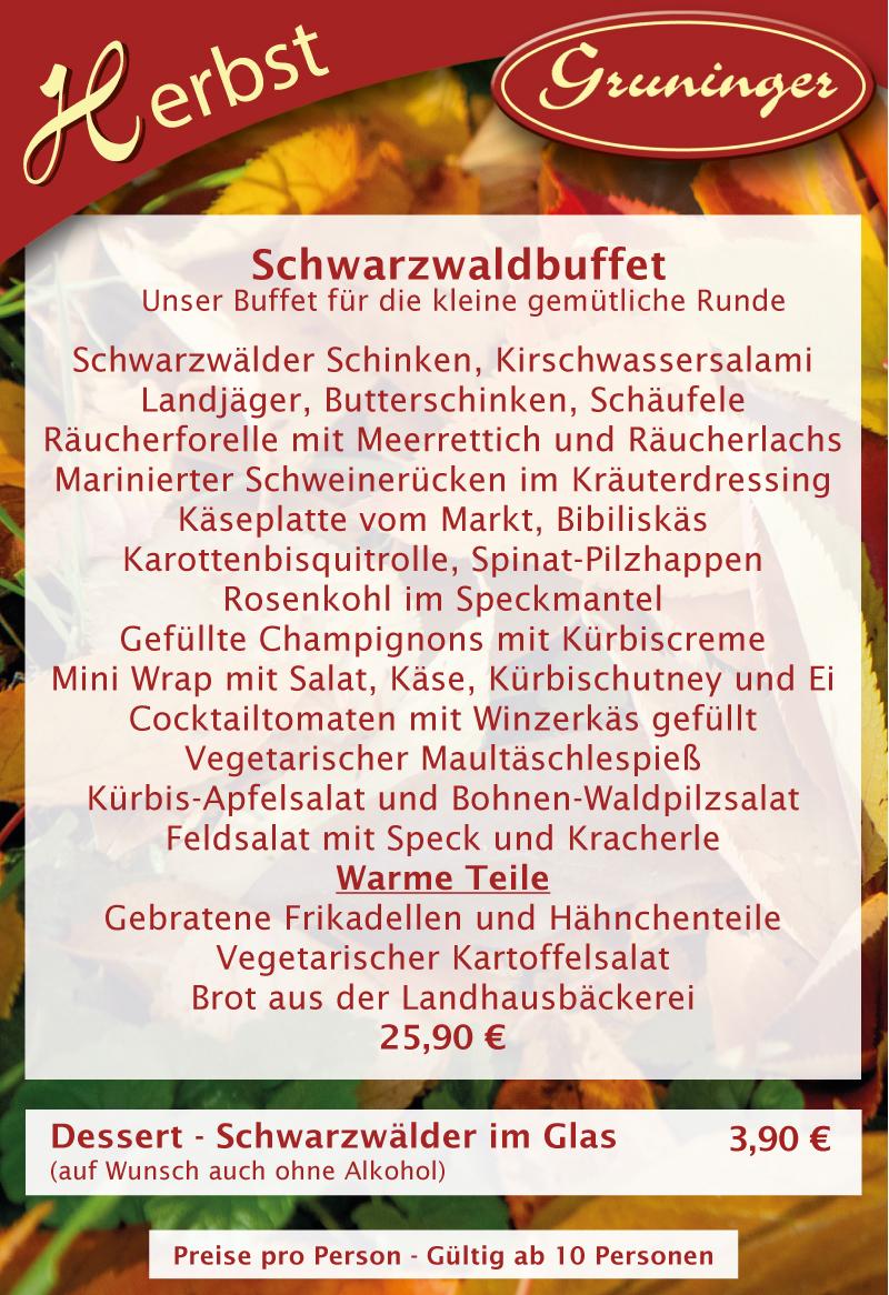 Anzeige-2020-Schwarzwaldbuffet-Herbst2