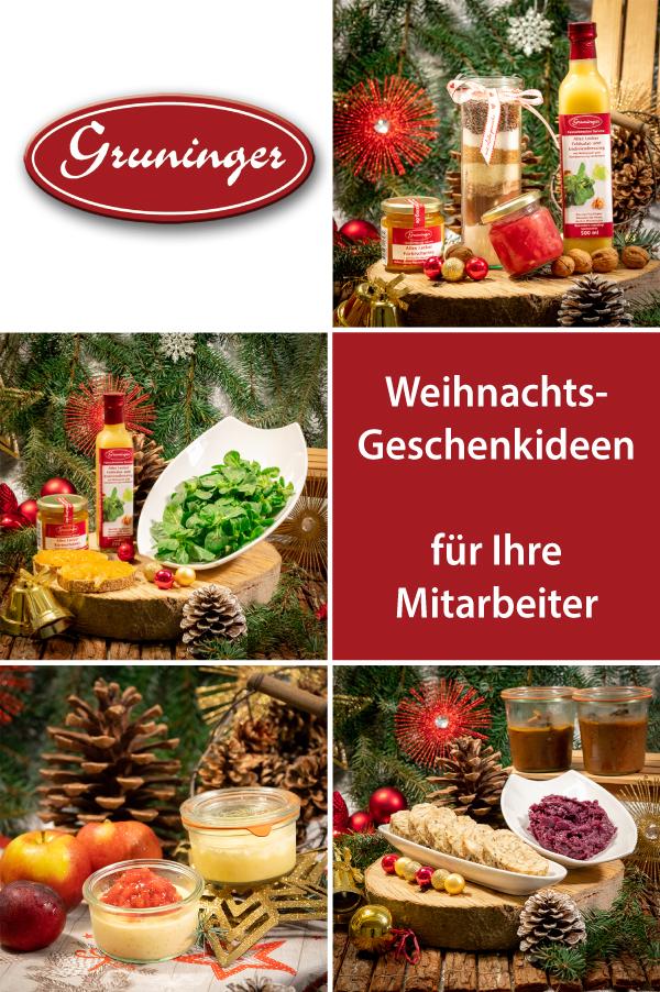 Sie sind Firmenkunde? Dann haben wir vielleicht etwas für Sie! Als Alternative zur Weihnachtsfeier haben wir uns dieses Jahr etwas Neues einfallen lassen. Verschenken Sie kulinarische Momente! Wir richten eine dekorative Weihnachtsbox/-tasche mit Menüteilen oder einem kompletten Menü, welches mit den Liebsten Zuhause zubereitet werden kann. Für einen besonderen Abend Daheim - Regional und Lecker! Blättern Sie einfach in unserer Auswahl .